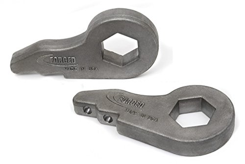 "Daystar KG09112 2"" Torsion Bar Key Leveling Kit"