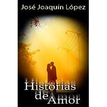Historias de amor (Spanish Edition) Feb 7, 2012