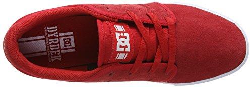 DC Shoes RD Grand M  - Zapatillas de deporte para hombre