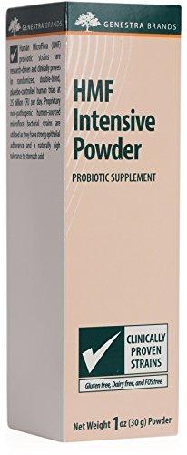 Genestra Brands Intensive Probiotic Formula
