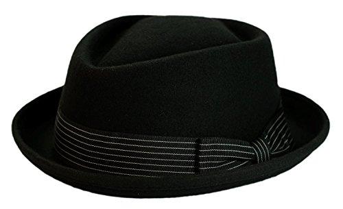 9th-Street-100-Wool-Boxer-Porkpie-Hat-3-Colors