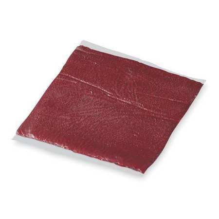 Fire Barrier Putty Pad, 7-1/2x7-1/2 In.