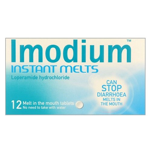imodium-instant-melts