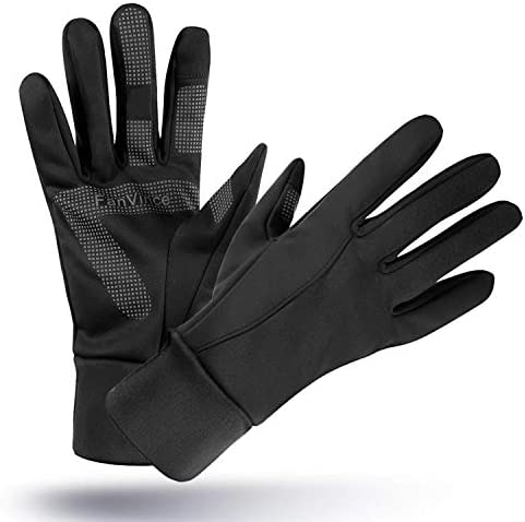 FanVince Thermal Resistant Windproof Running product image