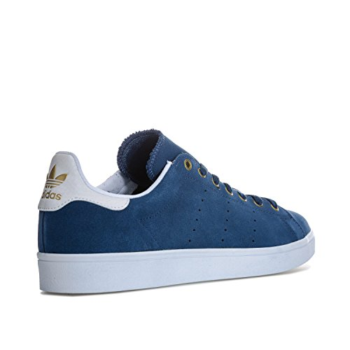 adidas originals stan smith adulto