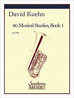 Como Descargar El Utorrent Sixty 60 Musical Studies Bk 1 Epub En Kindle