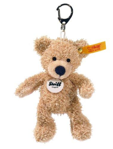 Steiff Keyring Fynn Teddy Bear -