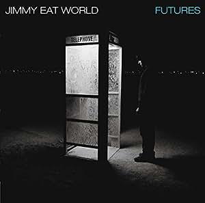Futures [Enhanced CD]
