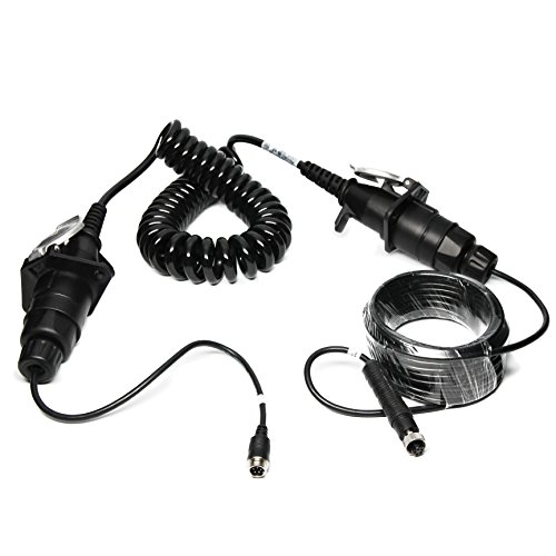 Quick Disconnect System Kit - 6