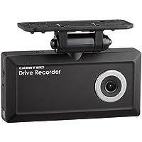 Comtec Drive Recorder HDR-201G