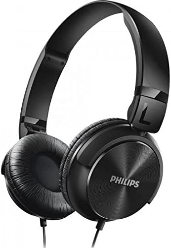 CUFFIE Philips
