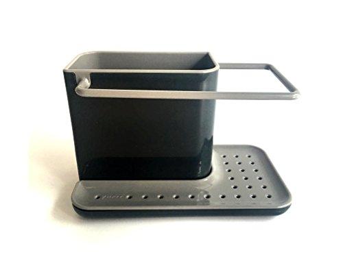 YOFIT Kitchen Sponge Holder Organizer product image