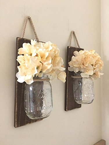 41sGYLAwZJL The Best Beach Wall Sconces You Can Buy
