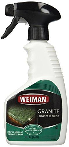 weiman-granite-cleaner-polish-trigger-spray-12-oz-2-pk