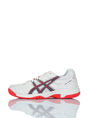 Asics GEL-GAME 4 GS - 5,5
