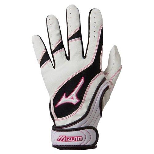 Mizuno Youth Finch Premier G3 Batting Glove
