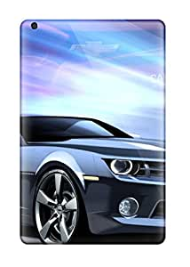 Yasmeen Afnan Shalhoub's Shop Lovers Gifts 7523909K19737064 Perfect Fit Cars Camaro Cool Chevrolet Picture Case For Ipad - Mini 3