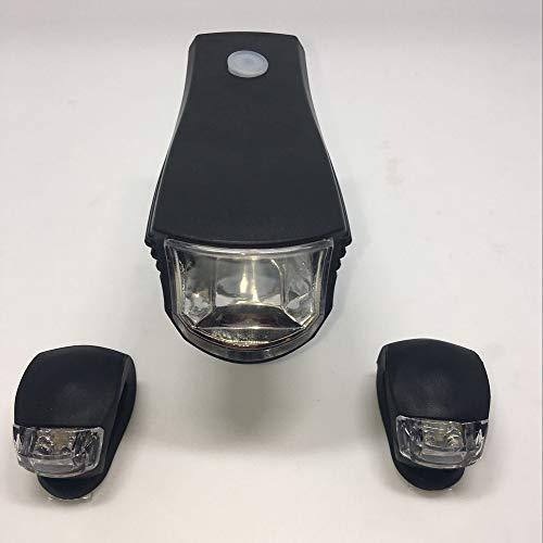 Dinotte Led Lights in US - 3