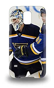 Galaxy S5 3D PC Case Slim Ultra Fit NHL St Louis Blues Vladimir Tarasenko #91 Protective 3D PC Case Cover ( Custom Picture iPhone 6, iPhone 6 PLUS, iPhone 5, iPhone 5S, iPhone 5C, iPhone 4, iPhone 4S,Galaxy S6,Galaxy S5,Galaxy S4,Galaxy S3,Note 3,iPad Mini-Mini 2,iPad Air )