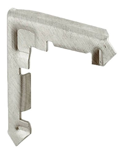 Prime-Line Products PL 14330 Screen Frame Corner, 5/16