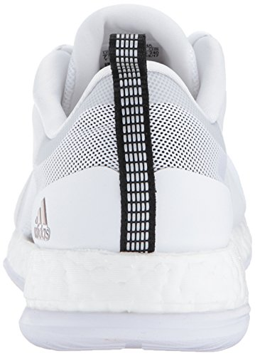 Pictures of adidas Women's Pureboost X TR 2 Running Shoe 7.5 M US 8