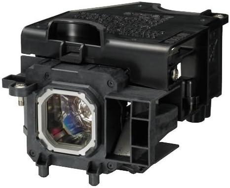 NEC Display NP17LP Replacement Lamp NP17LP