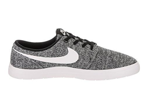 Nike Grey Black Sportiva wolf Nike Sportiva white Colore Scarpa Ii Uomo Modello Portmore Ultralig Marca Sb Grigio 8qFanp