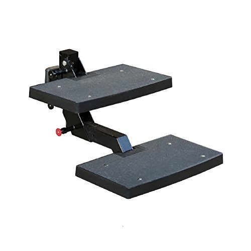 - PetSafe Solvit PupSTEP HitchStep Pet Stairs, Steps for Truck and SUV Hitches, Great for Medium to Large Dogs