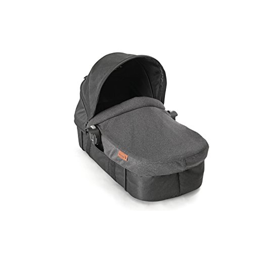 Baby Jogger Anniversary City Kit, Select Bassinet by Baby Jogger (Image #4)