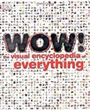 img - for One Million Things: A Visual Encyclopedia of Everything book / textbook / text book