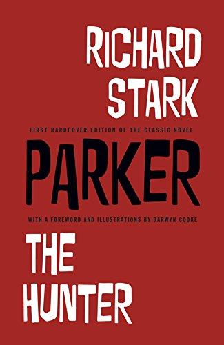 parker cooke - 9