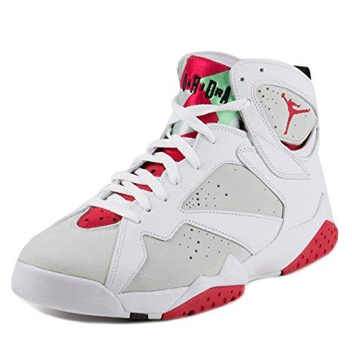 Men's Nike Air Jordan 7 Retro