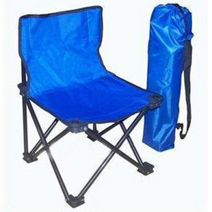 Cpixen Small Folding Camping Chair, Portable Carry Bag For Storage And  Travel, Best Durable
