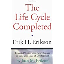 The Life Cycle Completed (Extended Version)