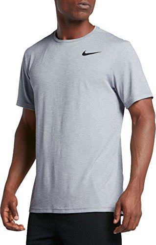 Menn Nike Puste Opplæring Toppen