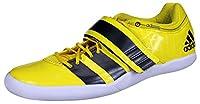 Adidas Leichtathletik Discus/ Hammerwurfschuhe Sportschuhe adizero 2 Q34038...