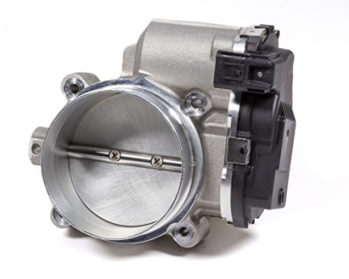 - BBK 1842 85mm Throttle Body (13-16Dodge 5.7L/6.4L Hemi)