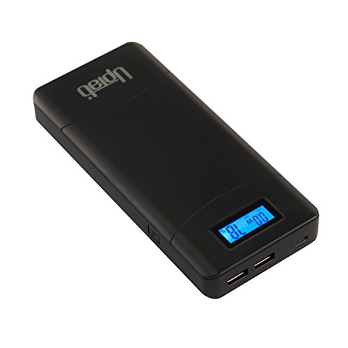Power Bank Charge Laptop - 8