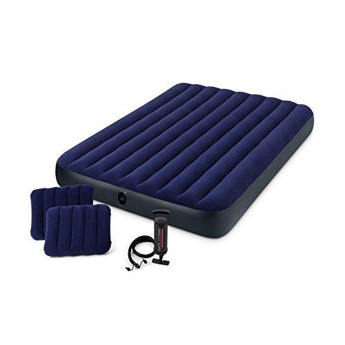 Cheapest Blowup mattress