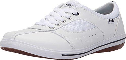 keds-womens-prestige-fashion-sneaker-white-leather-65-m-us