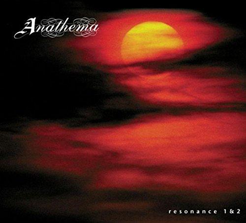 Anathema - Resonance Vol 1 & 2 - Zortam Music