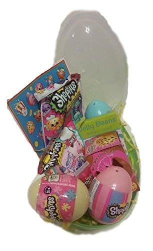 Hello Kitty Book Bag Ebay - 7