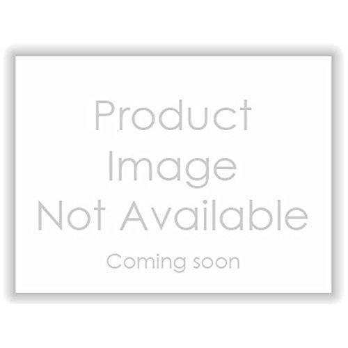 Standard Motor Products HP4460 Throttle Position Sensor