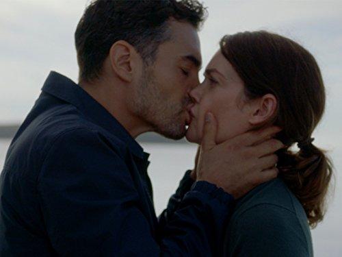 Trailer  The Affair Season 4