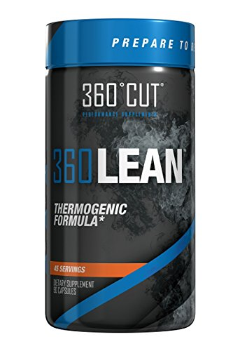 weight-loss-pills-360lean-diet-pills-that-work-90-capsules-burn-belly-fat-fast-strongest-thermogenic