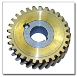 HOBART Worm Wheel with Bushing Assembly 00-124751-3