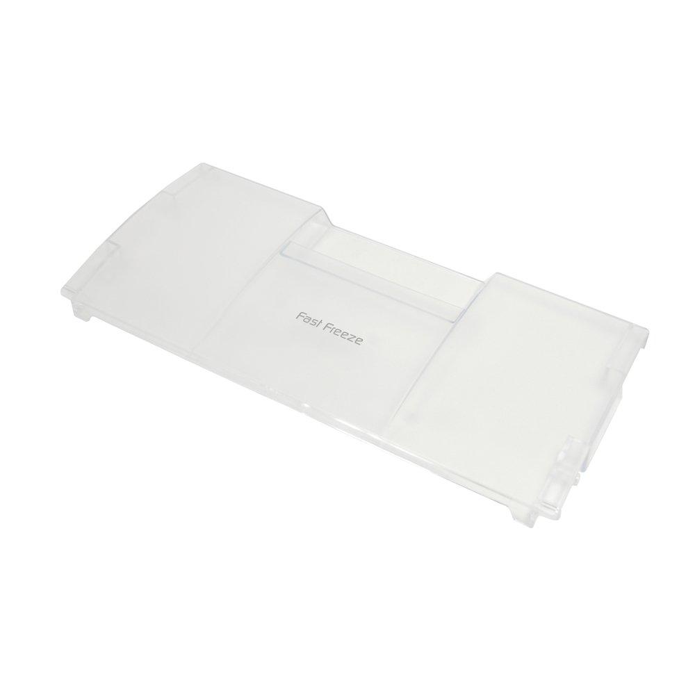 Beko 4308800100 Flavel Freezer Fast Freezer Flap