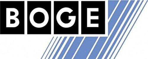 shock absorber Boge 89-103-0 Dust Cover Kit