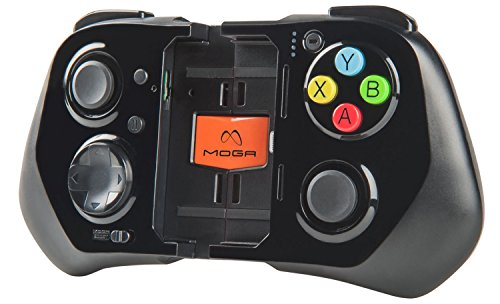 MOGA strength Series iOS mobile cellular Game Accessories