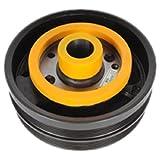 ACDelco 88960259 GM Original Equipment Crankshaft Balancer by ACDelco